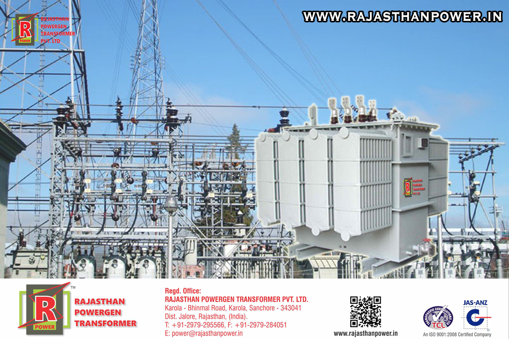 Complete synopsis on electrical transformer explained by the leading ...