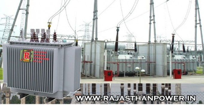 Power-transformer-manufacturers-in-India-682x351