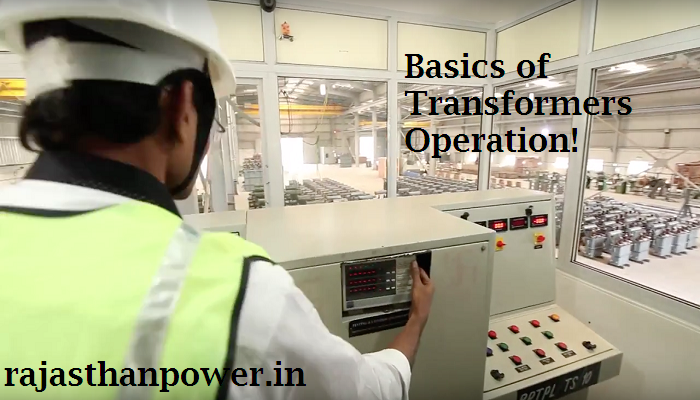 transformer-manufacturing-company-in-India-Rajasthan-Powergen