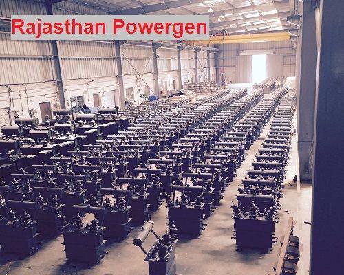 transformer-manufacturing-company(RajasthanPowergen)