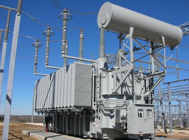 electrical-power-transformers-manufacturer-in-india-rajasthan-powergen