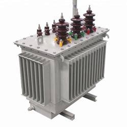 1 mva distribution transformer