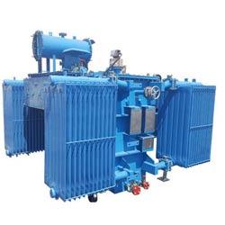1 mva transformer manufacturers