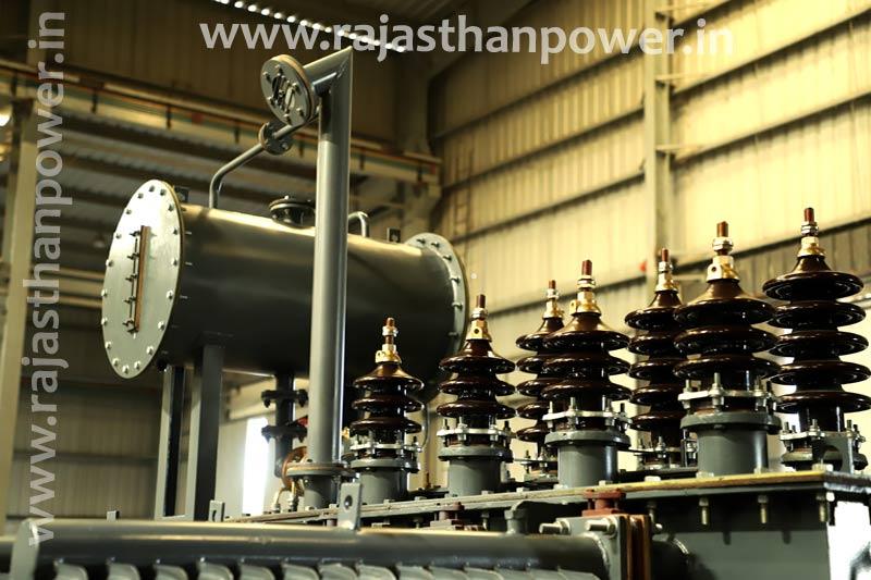 1.5 mva transformer manufacturers in india