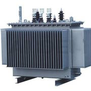 1000 kva pole mounted transformer
