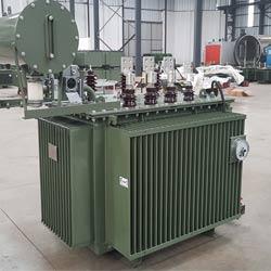 1000 kva transformer manufacturers in india