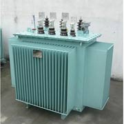 11kv distribution transformer
