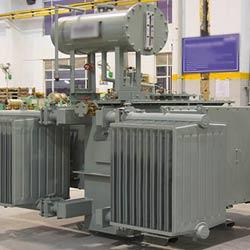 2.5 mva transformer manufacturers in india