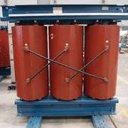2000 kva dry type transformer