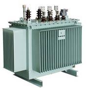 20kva single phase transformer