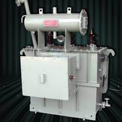 2500 kva transformer manufacturers in india