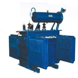3 star transformer manufacturers in india