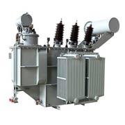 3.15 mva power transformer