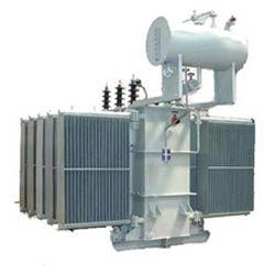 3.15 mva transformer manufacturers in india