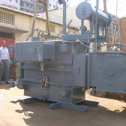3150 kva transformer manufacturers