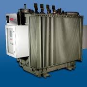 3150 kva transformer