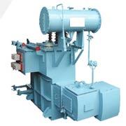 5 mva inverter duty transformer