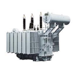 5 mva transformer manufacturers in india