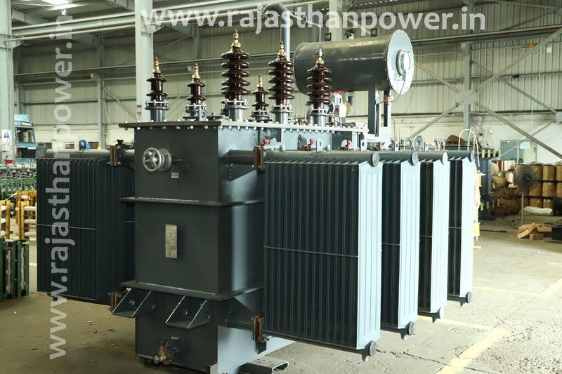 5 star rating transformer manufacturers