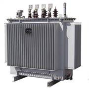50 kva transformer single phase