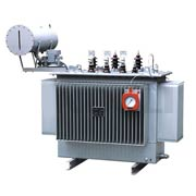 500 kva distribution transformer