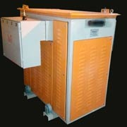 500 kva dry type transformer