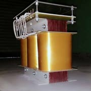 6kva transformer 3 phase