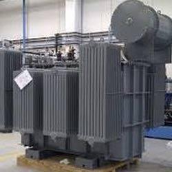 8 mva transformer manufacturers in india