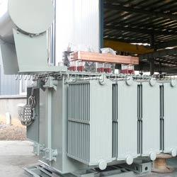 8000 kva transformer manufacturers in india