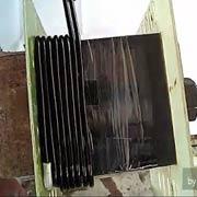800va inverter transformer