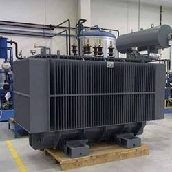 is 1180 (part-1) 2014 energy efficiency level 3 transformer