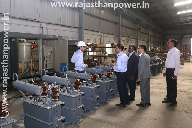 BIS approved transformer manufacturers in india