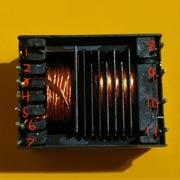 ccfl inverter transformer
