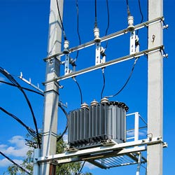Distribution Transformer Manufacturers in india