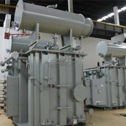 electric arc furnace transformer manufacturers in india