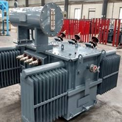 energy efficiency level 3 transformer manufacturers in india