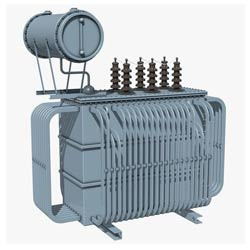 Energy efficient transformer manufacturers in India