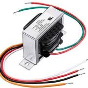 furnace control transformer