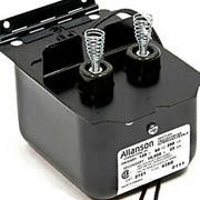 furnace ignition transformer