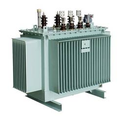 Heat treatment transformer manufacturers in india