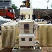 industrial auto transformer