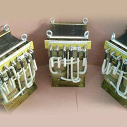 inverter transformer manufacturers india
