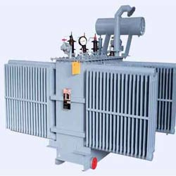 is 1180 energy efficiency level 2 transformer