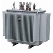 oil transformer 3150kva
