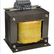 single phase to 3 phase transformer