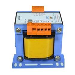 Single Phase Transformer Manufacturer India