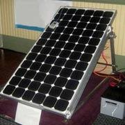 solar auto transformer