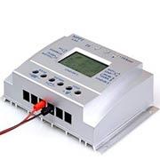 solar battery transformer