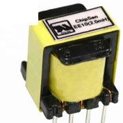 step up transformer 12v to 220v