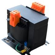 transformer 220v to 380v 3 phase